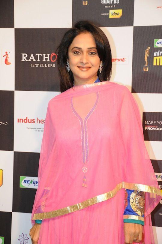 Pics Mirchi Music Awards Marathi Fashion Design Clothes Music Awards Bollywood