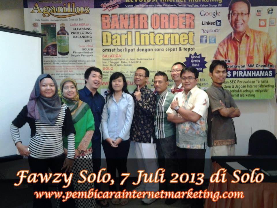 konsultan seo indonesia