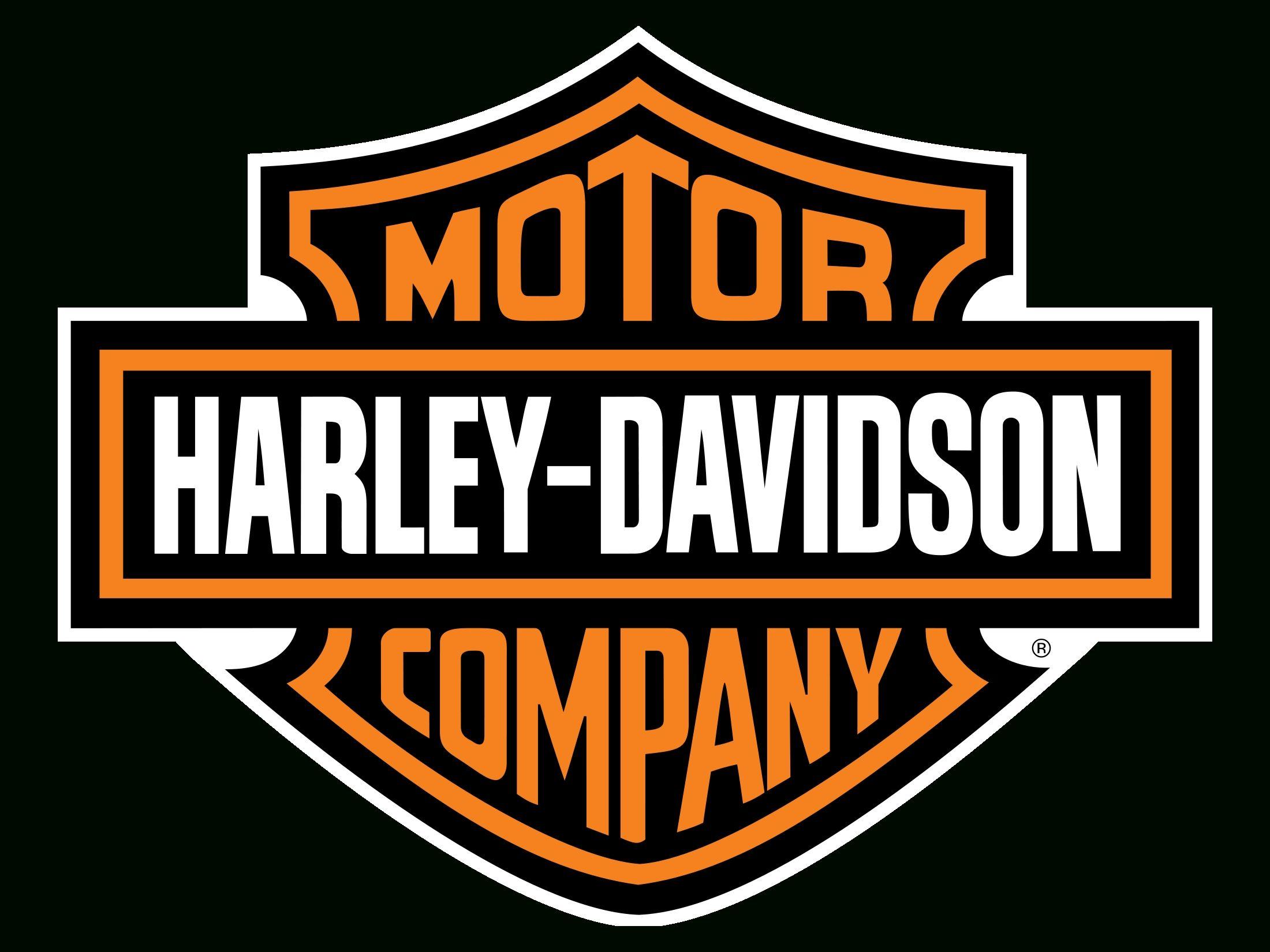 10 Most Popular Harley Davidson Logos Images Full Hd 1080p For Pc Desktop Harley Davidson Logo Harley Harley Davidson