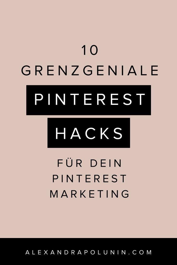 20 Content mit Mehrwert Ideen   bloggen, online marketing, tipps