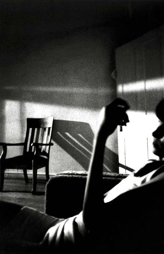 Ralph gibson the somnambulist born january is an american art best known for his photographic books his images often incorporate fragments with erotic