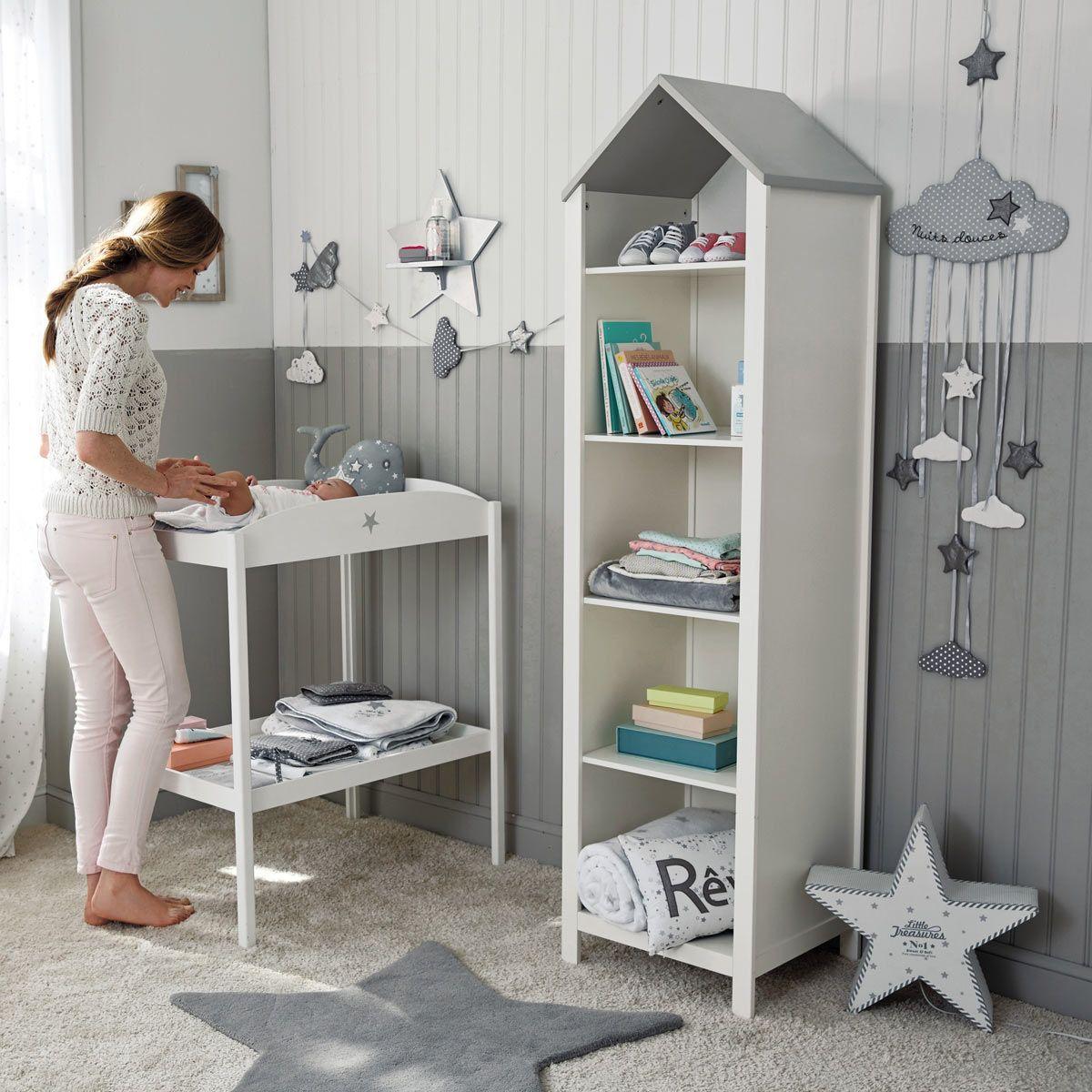deko girlande f r kinder s e n chte d co chambre b b mixte pinterest kinderzimmer. Black Bedroom Furniture Sets. Home Design Ideas