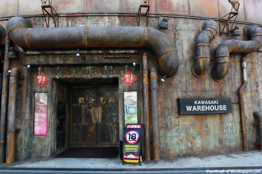kowloon walled city interior google search hong kong kowloon