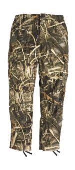 b8fbed1733059 RedHead® Silent-Hide™ B.D.U. Pants for Men | Bass Pro Shops ...