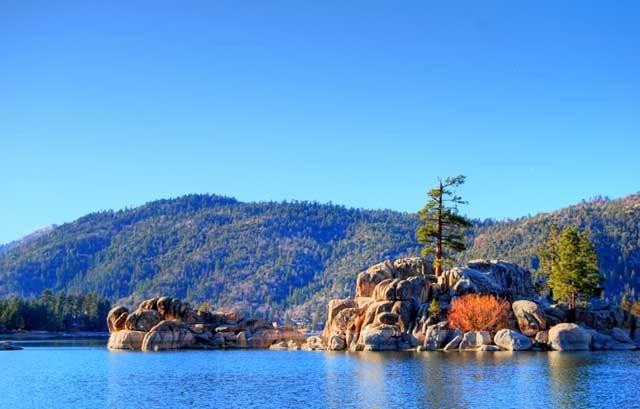 Lake Arrowhead, CA | Lake Arrowhead/Crestline, CA | Lake arrowhead