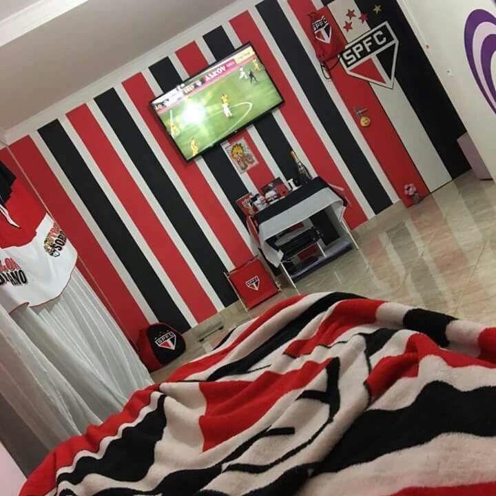 Meu Amor Todo Com Imagens Tricolor Do Morumbi Sao Paulo