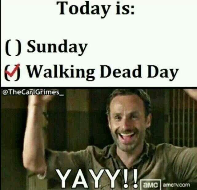 Yayy!!