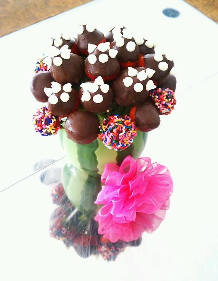 rainbow chocolate covered strawberries | strawberries ... |Rainbow Chocolate Covered Strawberries
