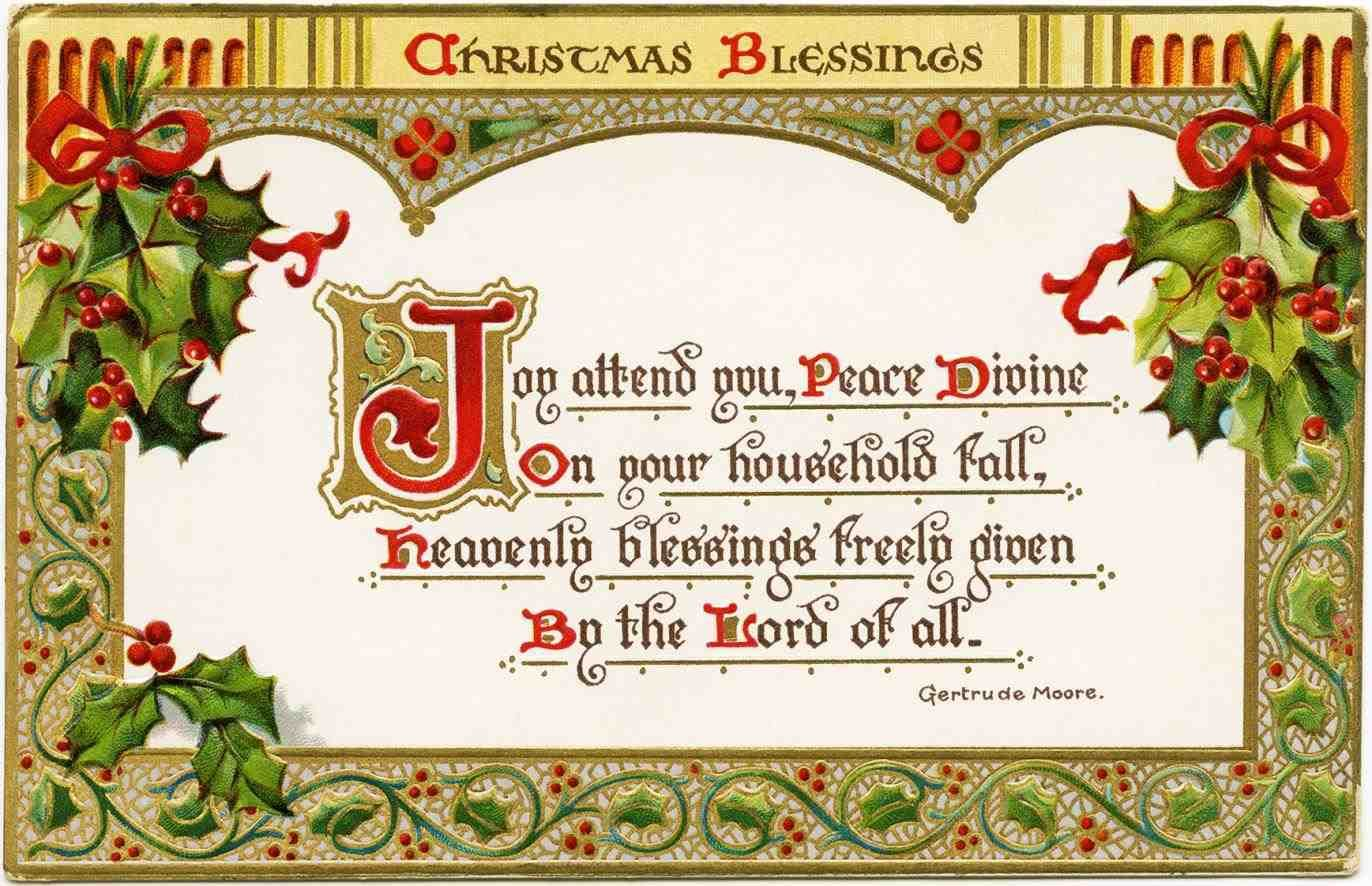 New Post Christmas Greetings Messages For Family Trendingcheminee
