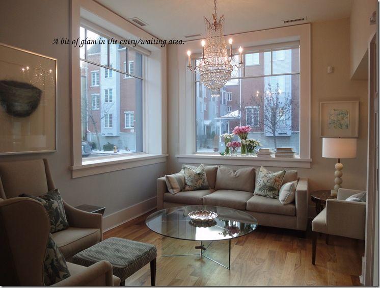 Sarah richardson and tommy smythe sarah 39 s houses - Sarah richardson living room ideas ...