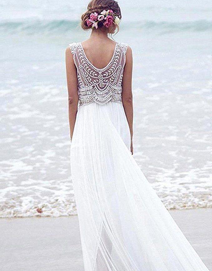 Böhmische Hochzeitsideen – DIY Boho Chic Hochzeit   – Wedding Gowns