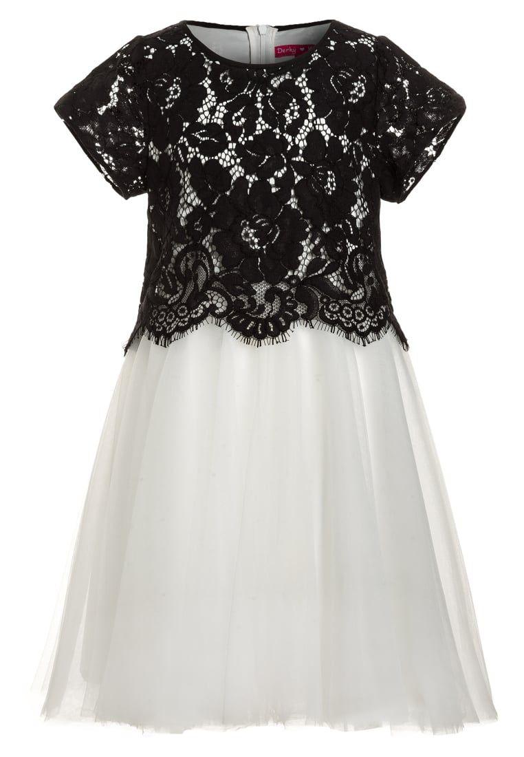 56b8b20b6 Consigue este tipo de vestido de cóctel de Derhy ahora! Haz clic ...