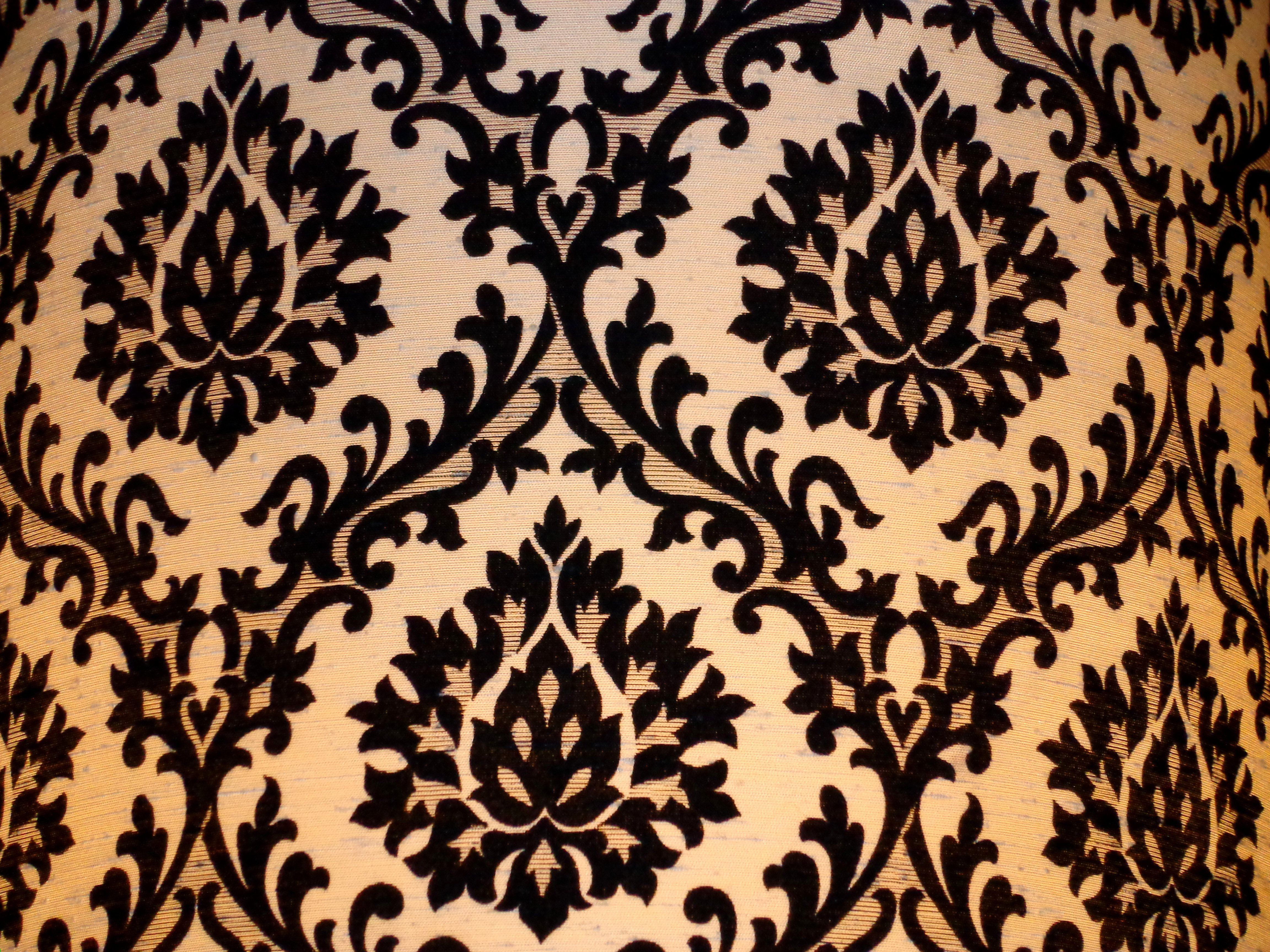 Zbalpha Alex Dai Stonestone Texture