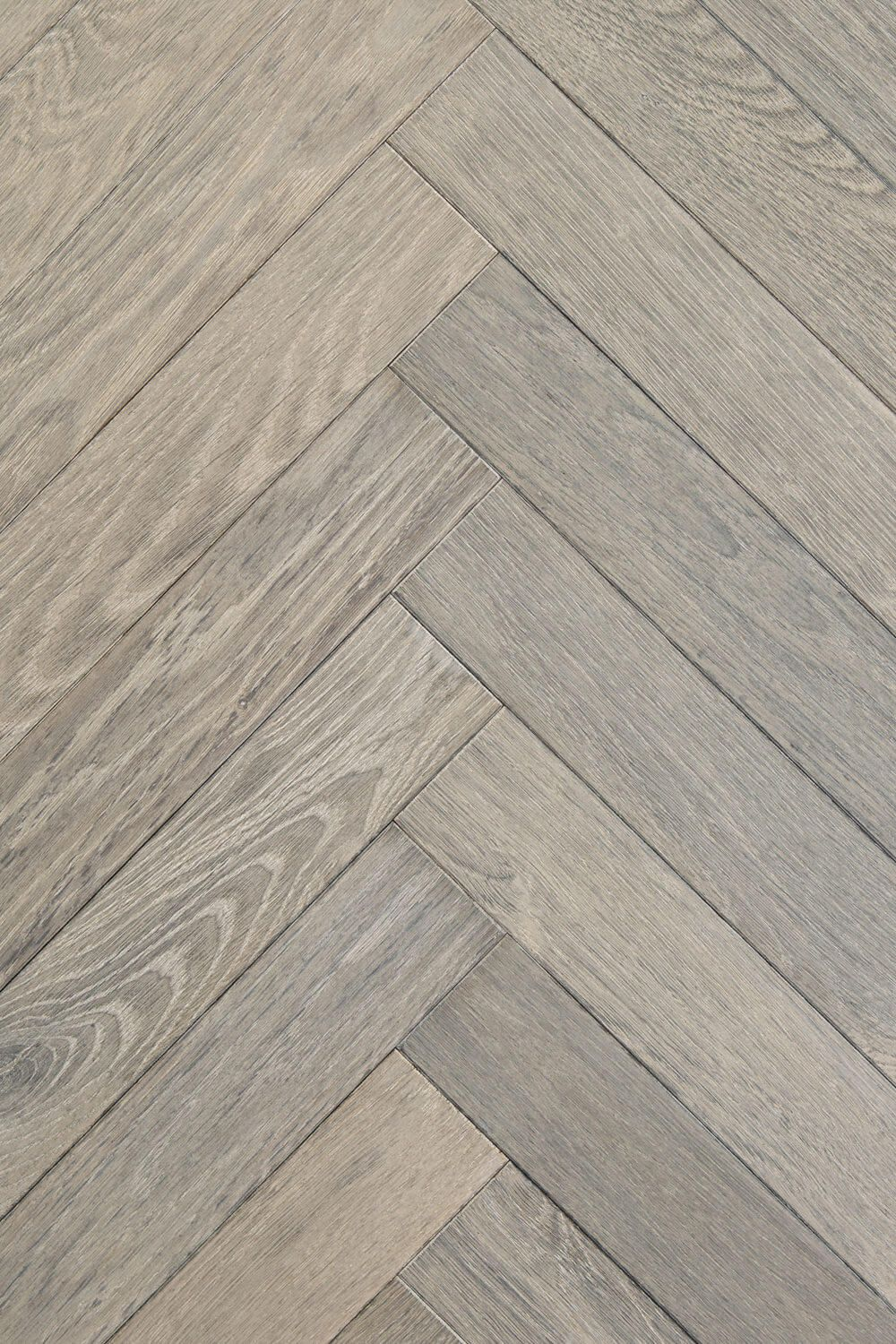 Parquet Wood Flooring Silver Washed Parquet Available In Character Prime Grades Made Of European Oak Oak Parquet Flooring Hall Flooring Parquet Flooring