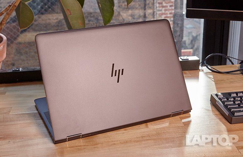 Hp Spectre X360 15 Inch Hp Spectre Hp Laptop Tablet Laptop