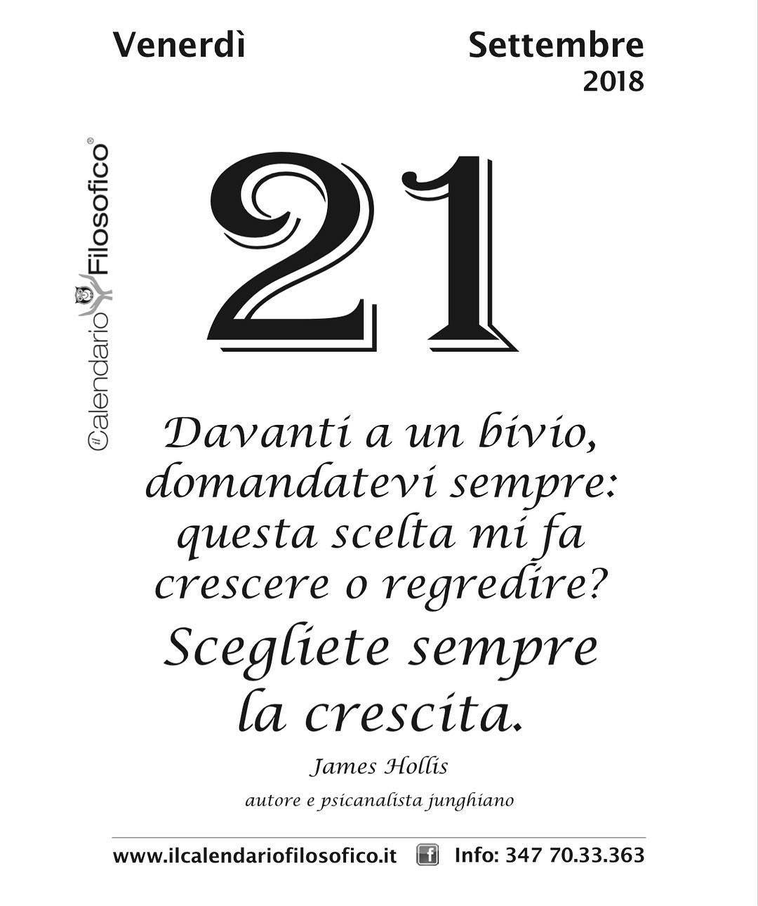 Frase Del Giorno Calendario Filosofico Frase Di Oggi.Pin Su Usas Tus Palabras O Imagenes