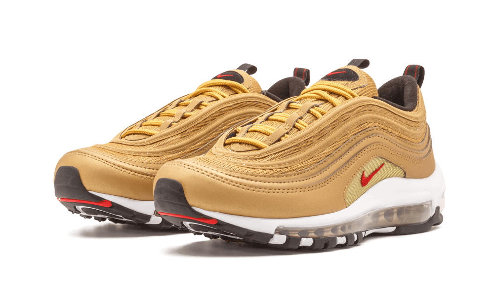 air max 97 qs gs