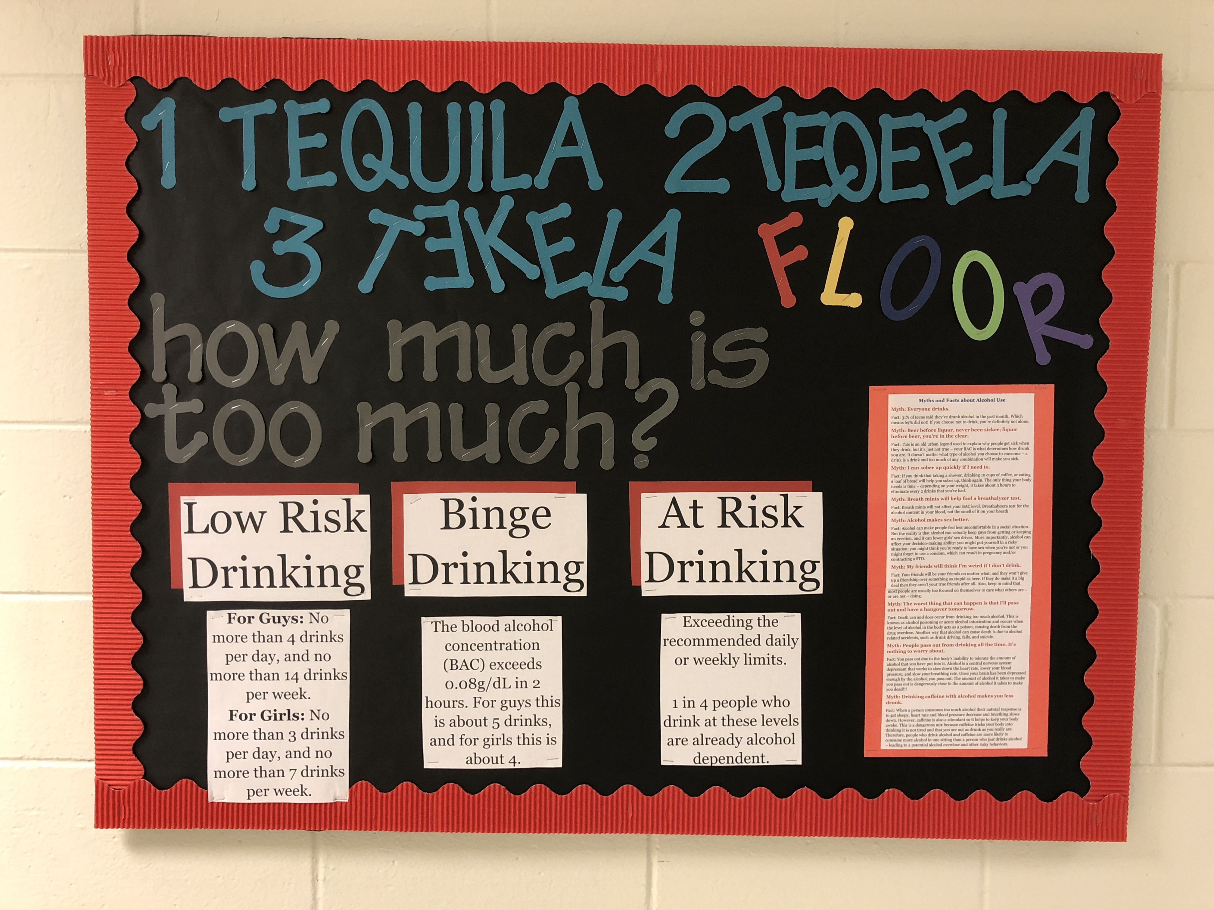 RA Bulletin Board. Safe Drinking Board. #rabulletinboards RA Bulletin Board. Safe Drinking Board. #rabulletinboards RA Bulletin Board. Safe Drinking Board. #rabulletinboards RA Bulletin Board. Safe Drinking Board. #rabulletinboards RA Bulletin Board. Safe Drinking Board. #rabulletinboards RA Bulletin Board. Safe Drinking Board. #rabulletinboards RA Bulletin Board. Safe Drinking Board. #rabulletinboards RA Bulletin Board. Safe Drinking Board. #rabulletinboards