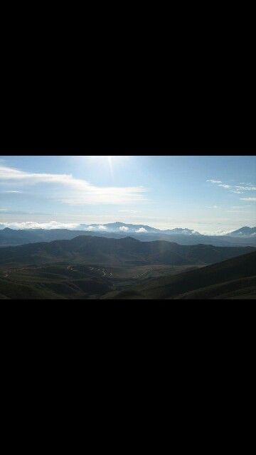 Valles calchaquies, Salta ;Argentina