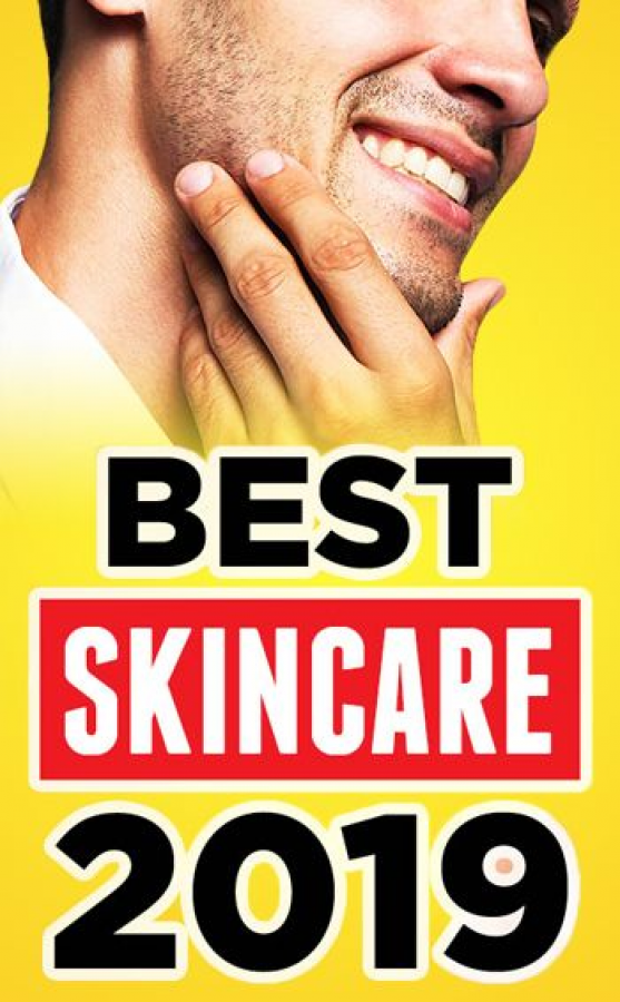 A Good Skincare Routine Won T Necessarily Hand You Any Of That On A Platter But It Will Make In 2020 Men Skin Care Routine Mens Skin Care Night Time Skin Care