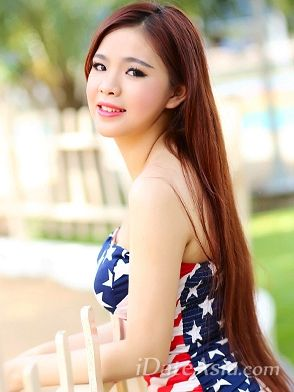san sebastian asian girl personals Backpage seizure.