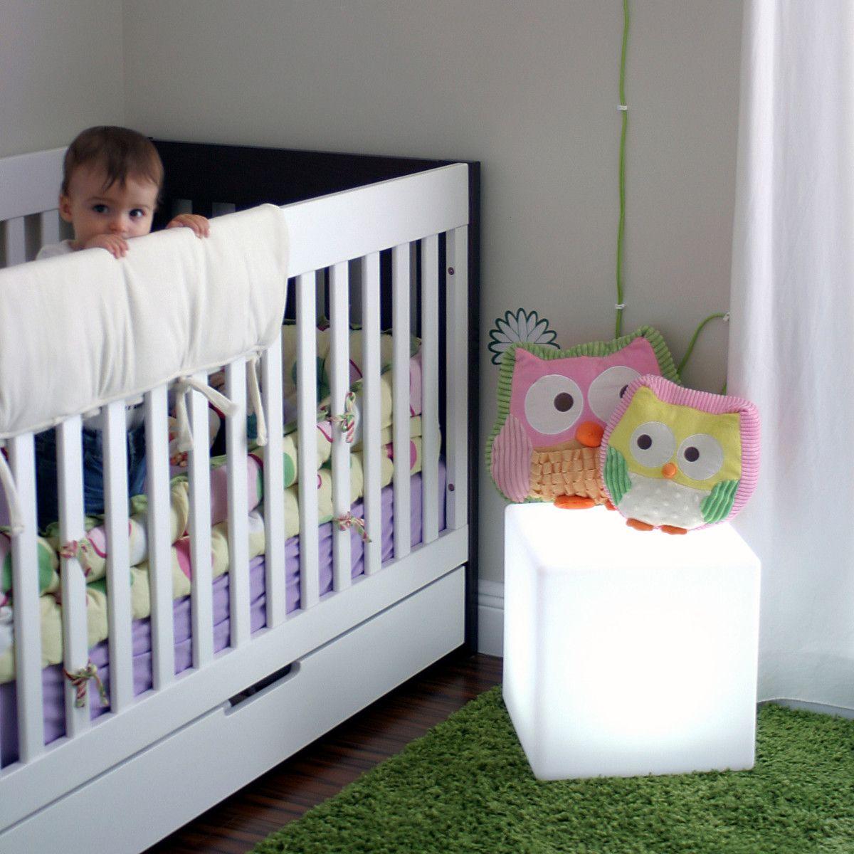 Cube Lantern Decoraciones de casa, Decoración