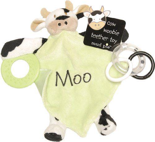 Eieio cow bubble dress plus