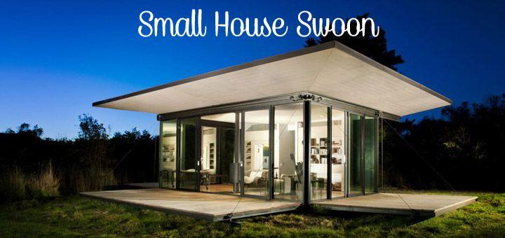 listagens casa minsculos comprar vender e alugar pequenas casas tiny house - Tiny Cottage For Sale