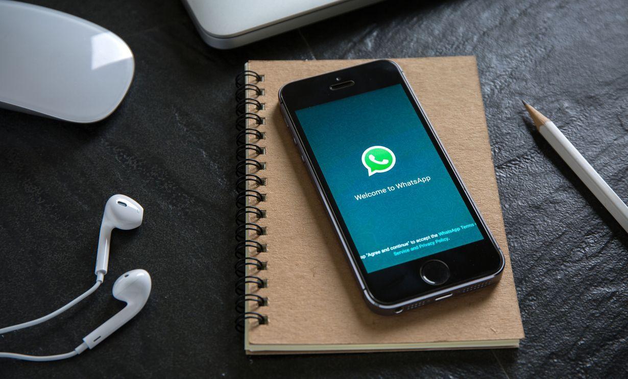 Tiesitkö näitä Whatsappkikkoja? 9 kätevää ominaisuutta