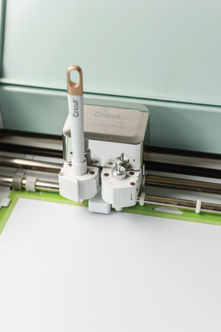 how to search for public cricut projects