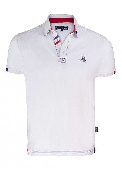 Giorgiodimare Polo Uomo Homme Men Herren Hombre Privatetrend 42 Camisas Camisetas Camisa Polo