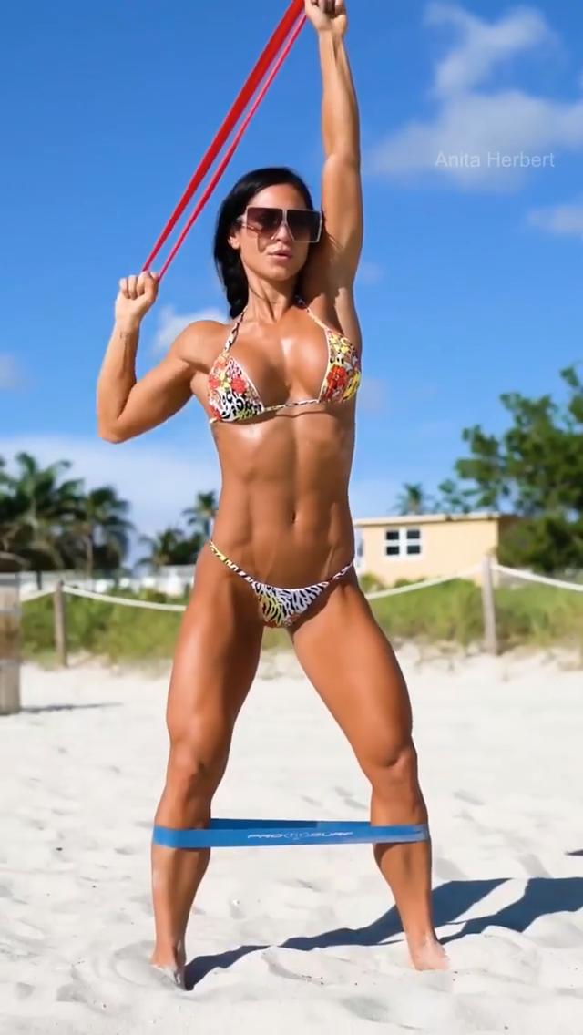 bikini prep zsírégető őrült gyors fogyás módjai