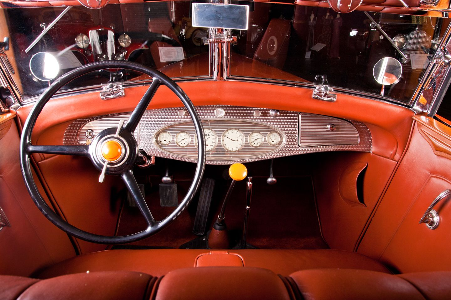 old car dashboards - Google Search | Dashboards | Pinterest | Cars