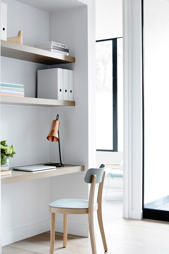 Best Ideas For Modern Interiors Design : U2013 Picture : U2013 Description Vogue  Living Style Assistant Danielle Selig Shares Her Methods For Making The  Most Of A ...