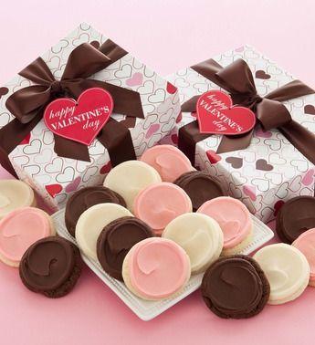 Valentine's Gift Box ♥