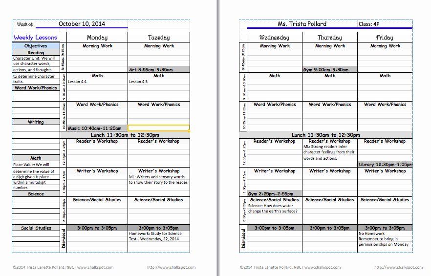 30 principal entry plan template hamiltonplastering