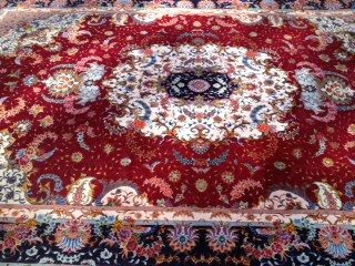 #orientalrugcleaning #cleanrugs #professionalrugcleaning #woolrugcleaning #professionalwoolrugcleaner #orientalrugcleaner #professionalrugcleaner #cleanwoolarearug #antiquerugcleaning #rugcleaningcompany #professionalrugcleaningcompany #royalorientalrugcleaningtampa