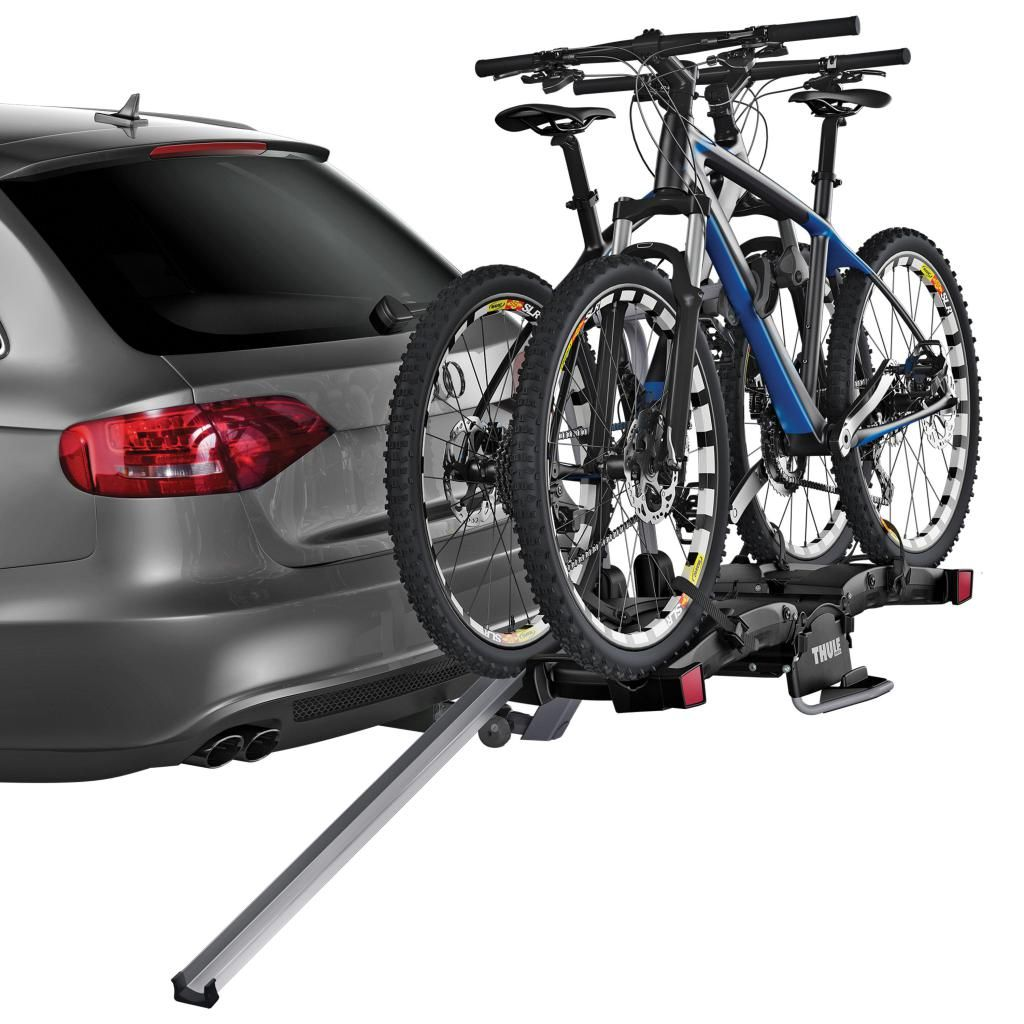 Guide To Car Racks For Electric Bikes Electric Bicycle Electric