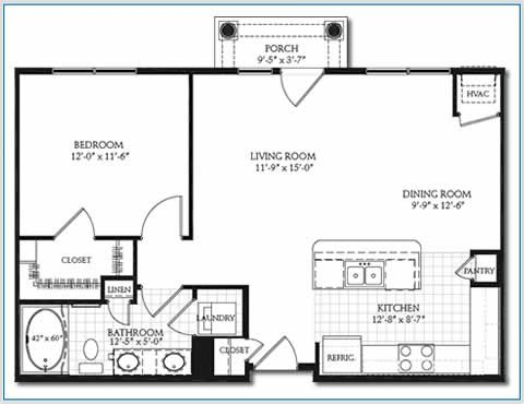 How to garage plans for the do it yourself builder including 1 2 fdaba0869d8df8c71b2b721bbf1c4ad1g solutioingenieria Images