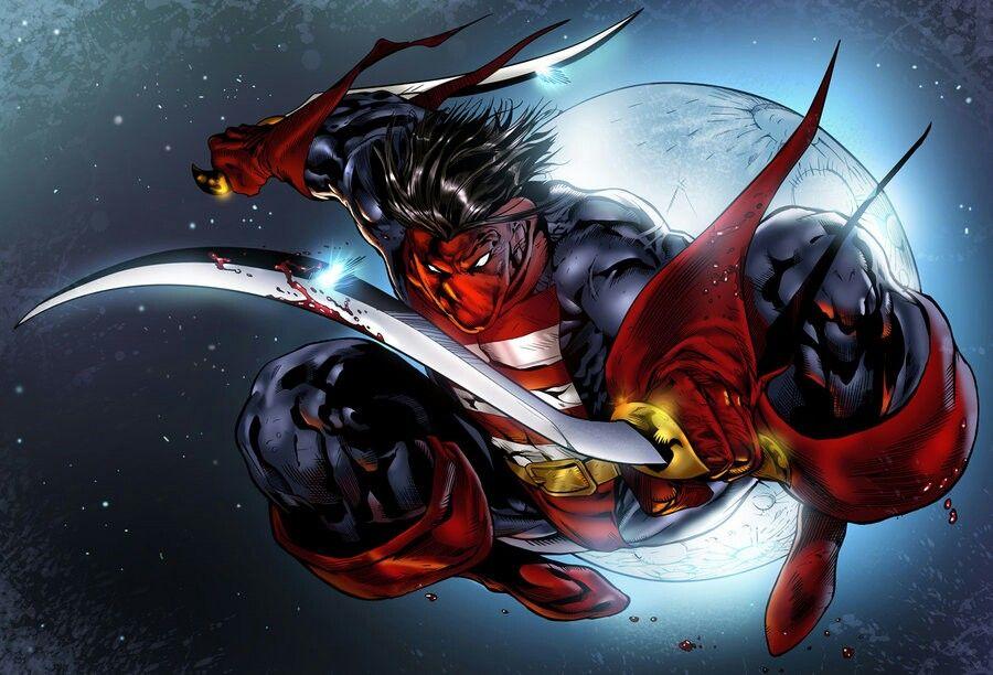 image credit: superheropedia xyz