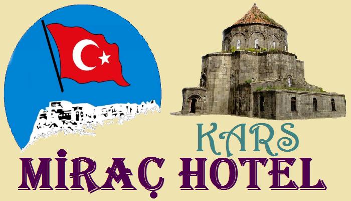 Mirac Hotel Kars