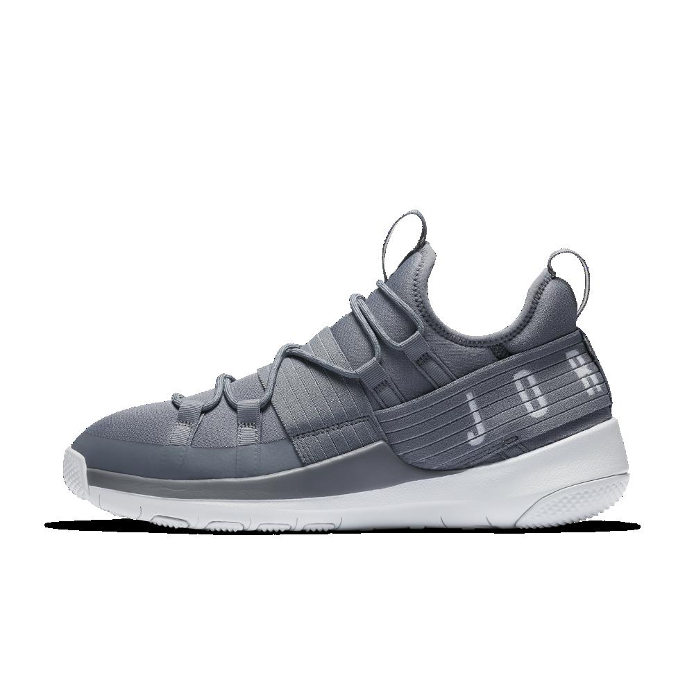 f2a0dc6a201908 Jordan Trainer Pro Men s Training Shoe