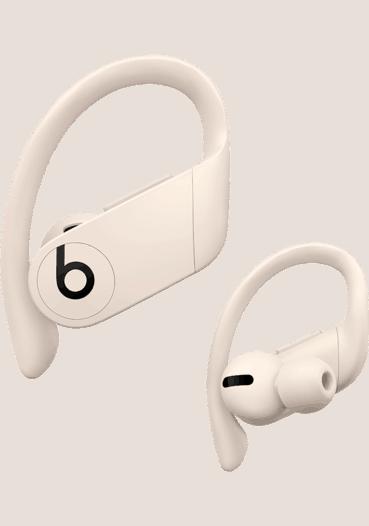Powerbeats Pro Totally Wireless High Performance Earphones Beats Headphones Wireless Beats By Dre Wireless Beats