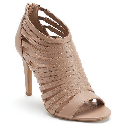 High Heel Dress Shoes | Heels