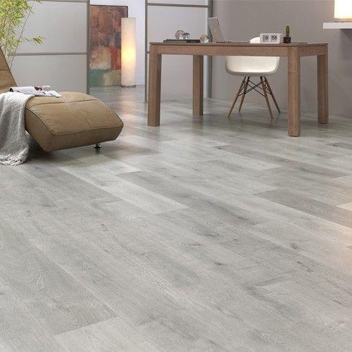 finfloor laminat eiche titanio | schlafzimmer ideen | pinterest - Laminat Grau Wohnzimmer