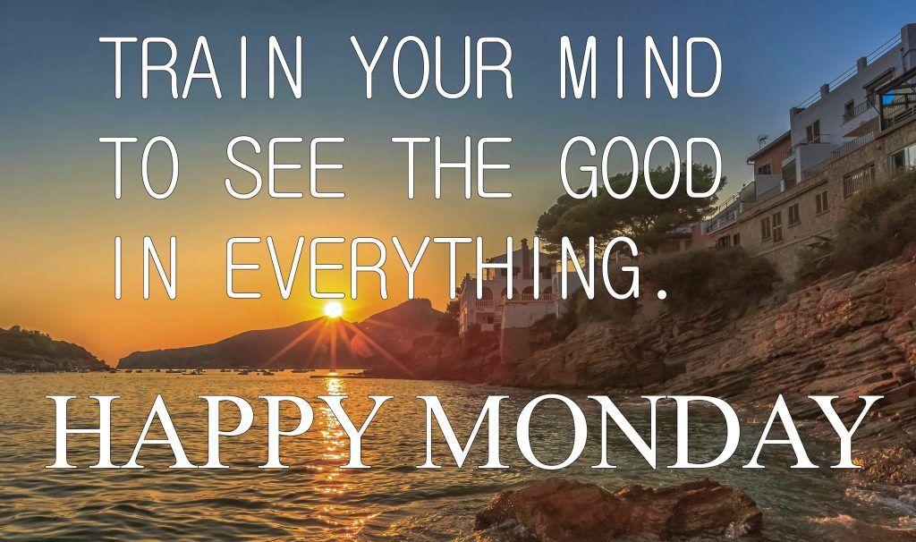 Bildergebnis für Happy Monday!