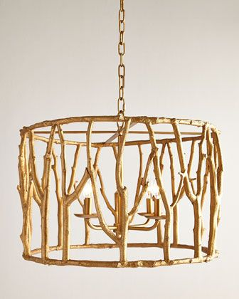 Oakely Pendant Light Gold Pendant Lighting Pendant Light Pendant Lights Chandeliers