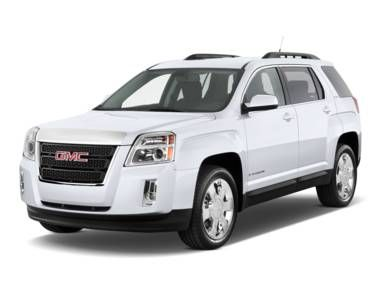 New Cars Trucks Suvs Gmc Gmc Vehicles