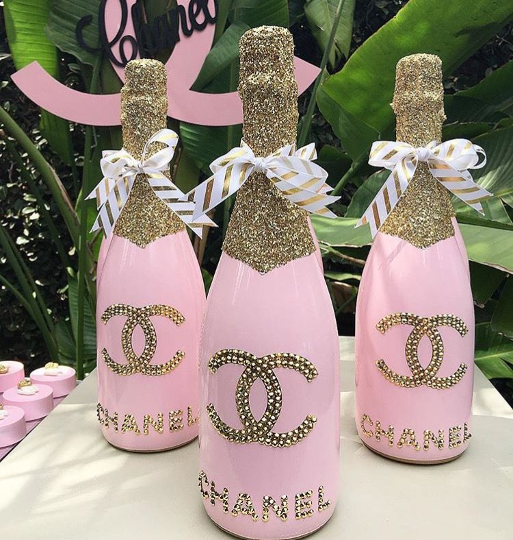 pin by guadalupe horta on my dream wedding pinterest chanel