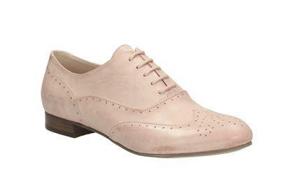 Para From De Cordones Casual Mujer Ennis Bajos Frojan Willow Zapatos 34RqL5Aj